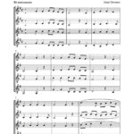 various-traditional-carols-for-1-4-treble-clef-instruments-2
