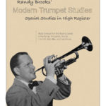 brooks-randy-modern-trumpet-studies-special-studies-in-high-register-1