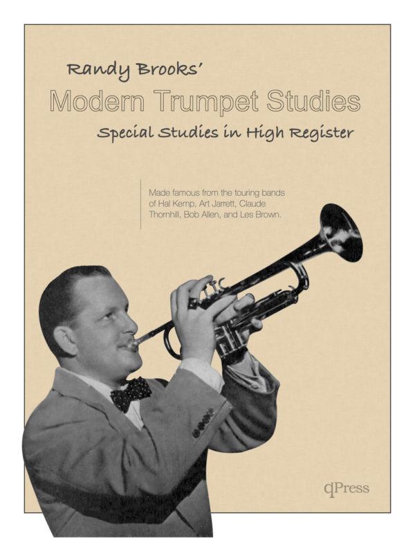 Special Studies in High Register