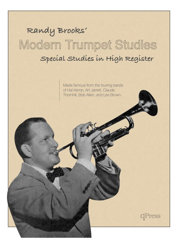 brooks-randy-modern-trumpet-studies-special-studies-in-high-register-1