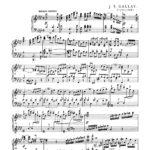 Gallay, Concerto for Horn No.1 2