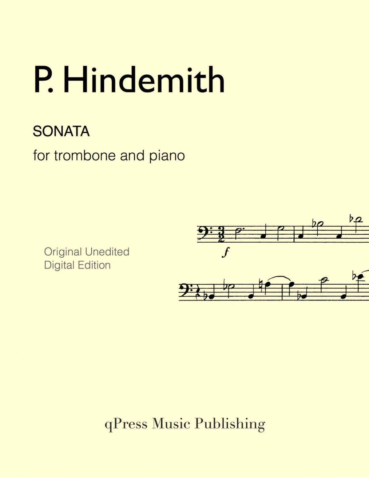 hindemith-sonata-for-trombone-complete