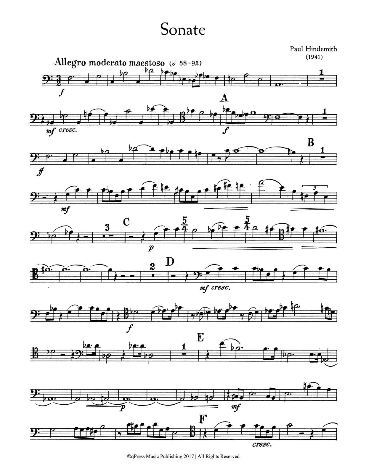 hindemith-sonata-for-trombone-complete-2