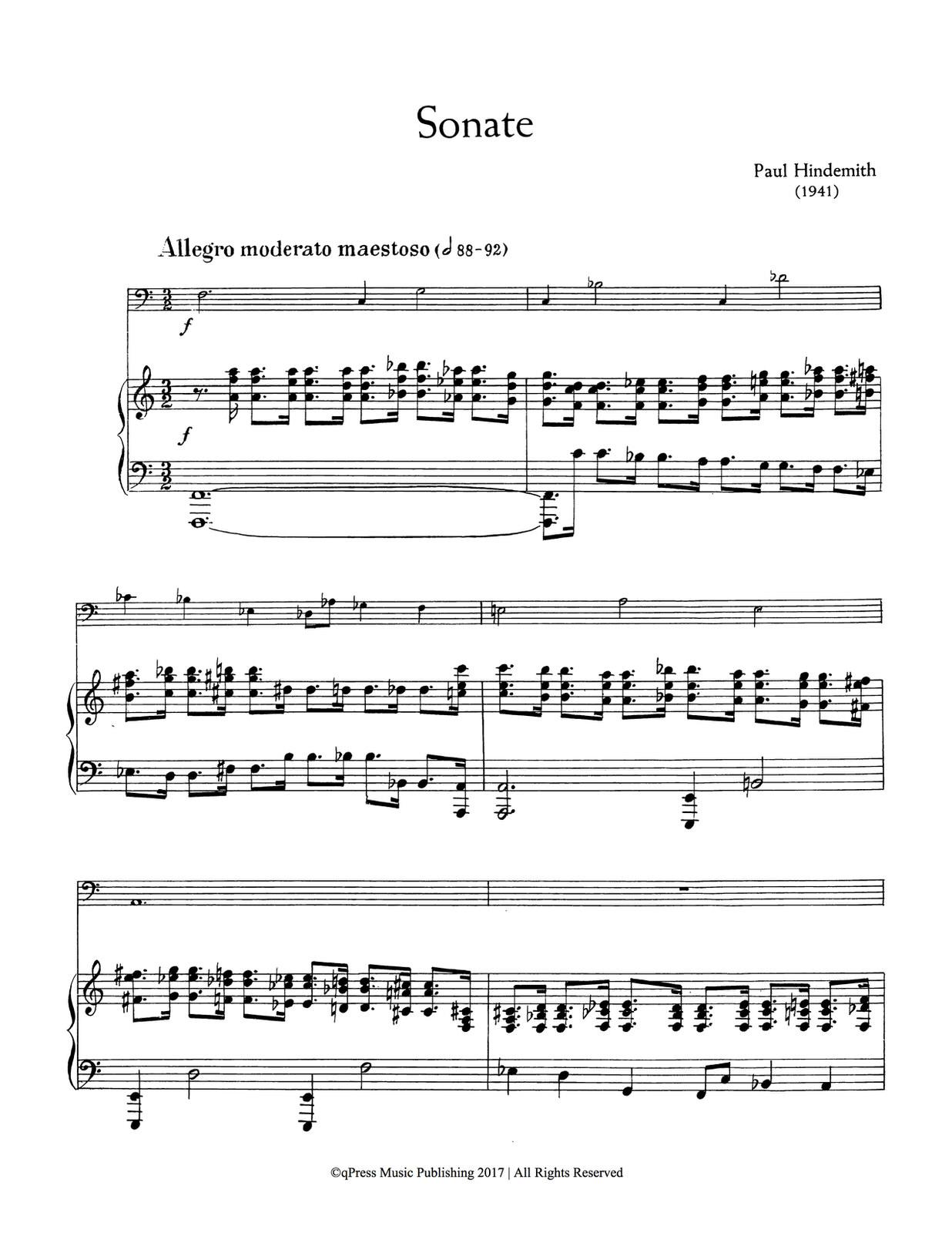 hindemith-sonata-for-trombone-complete-3