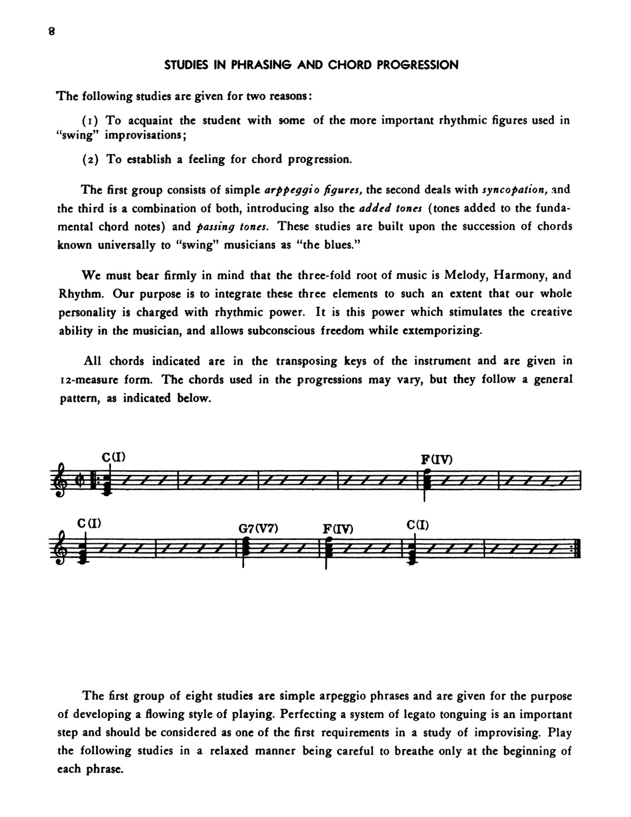 james-harry-studies-and-improvisations-for-trumpet-2