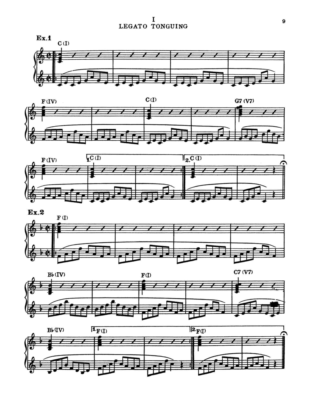 james-harry-studies-and-improvisations-for-trumpet-3