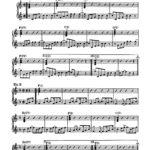 james-harry-studies-and-improvisations-for-trumpet-4