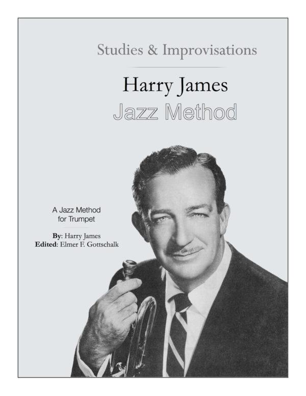 Complete Harry James