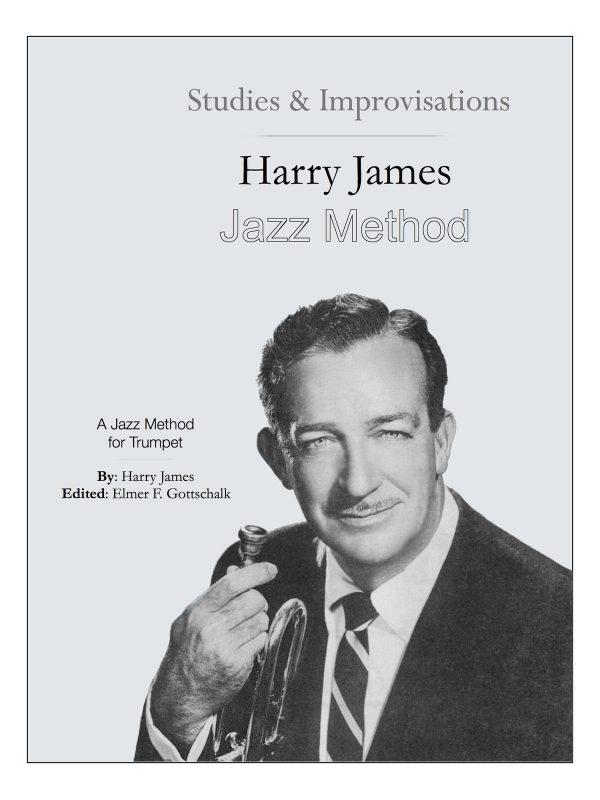 james-harry-studies-and-improvisations-for-trumpet