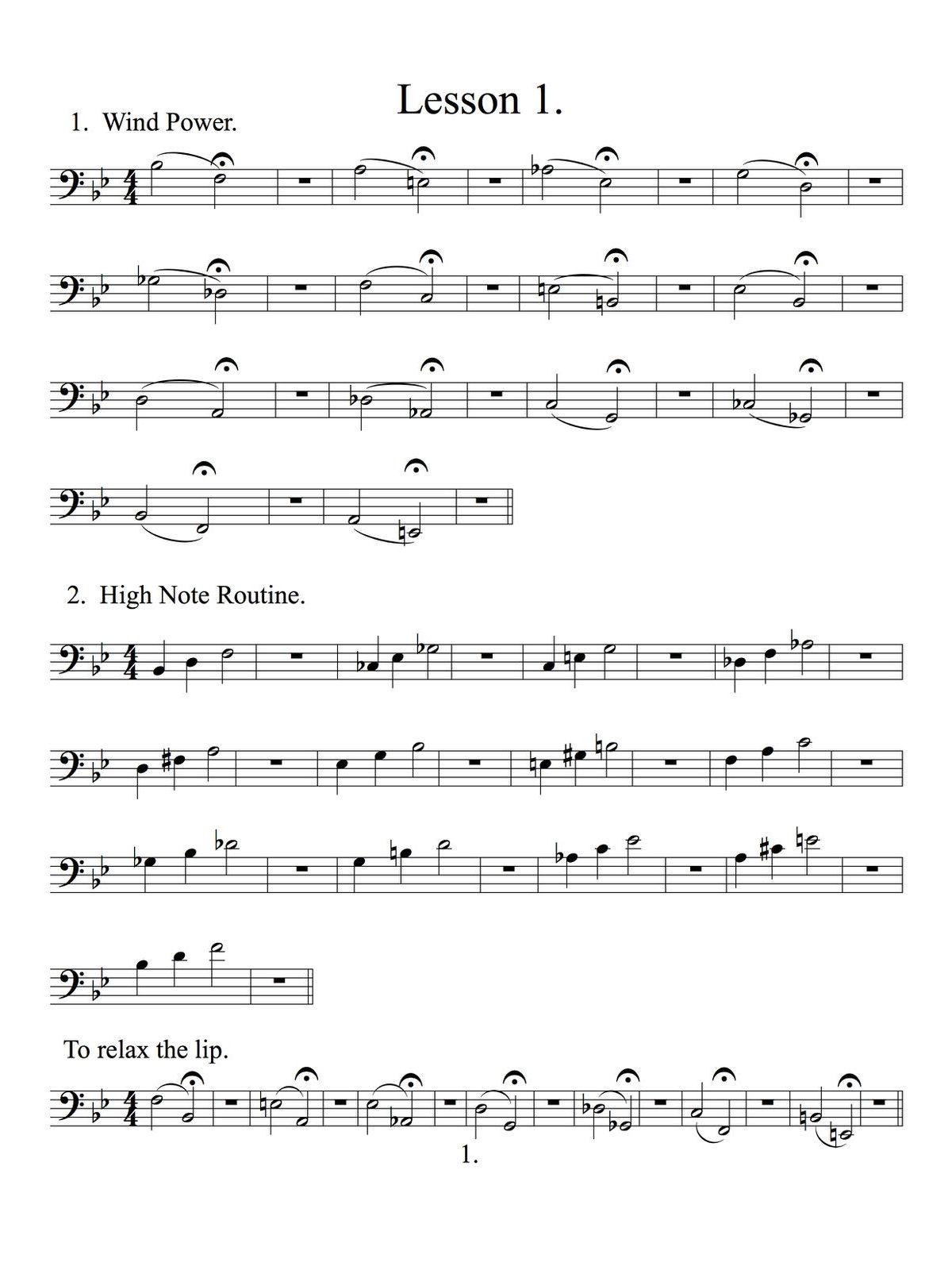 knevitt-developing-trombone-player-3