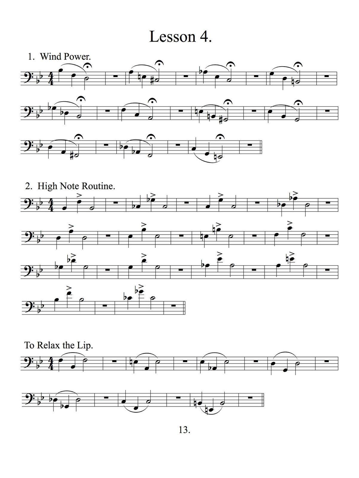 knevitt-developing-trombone-player-4