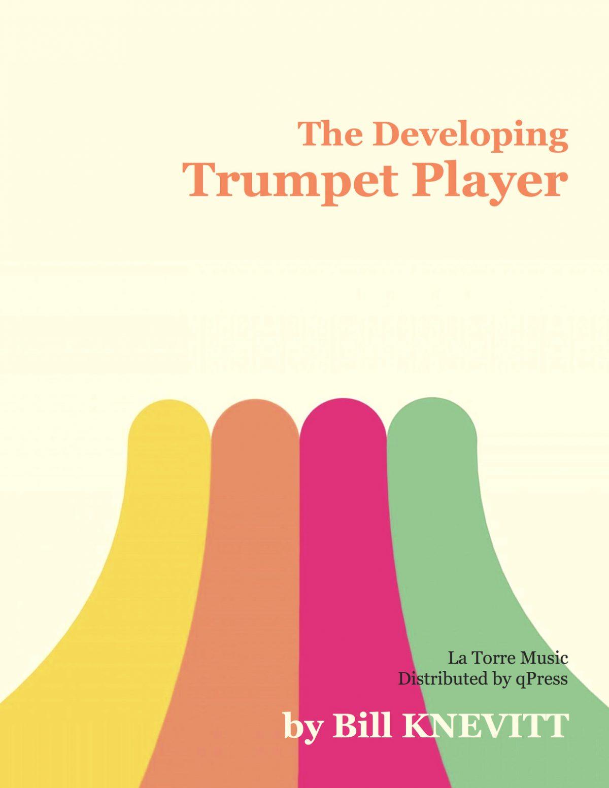 knevitt-developing-trumpet-player