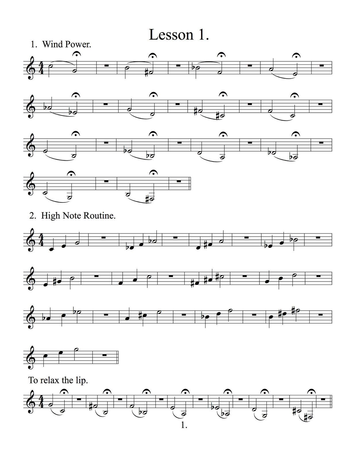 knevitt-developing-trumpet-player-3