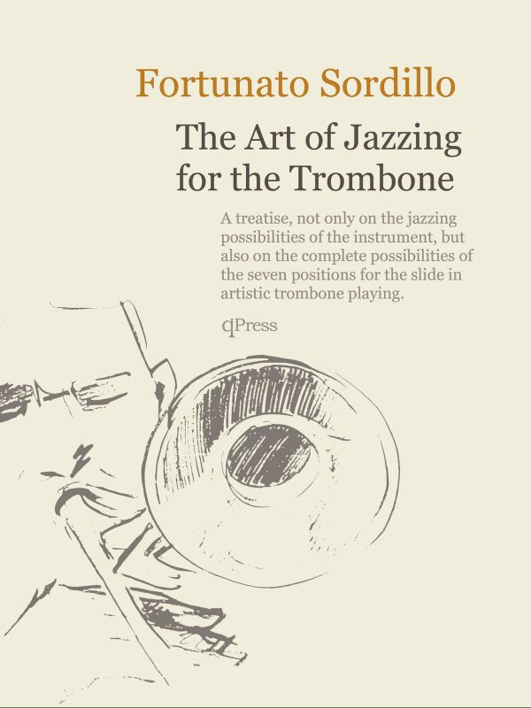 sordillo-art-of-jazzing