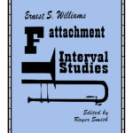 Williams, F Attachment & Intervals