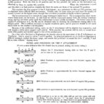 Williams, F Attachment & Intervals 2