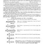 Williams, F Attachment & Intervals 2
