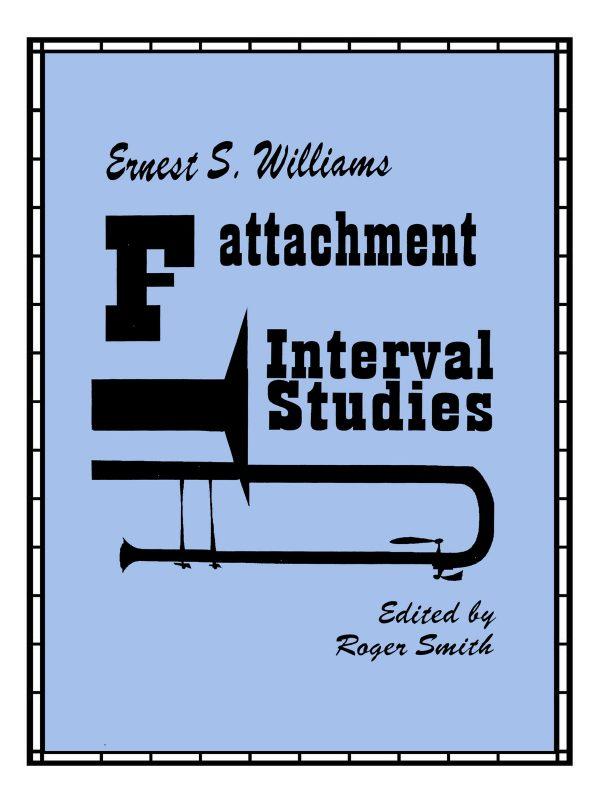 Williams, F Attachment & Intervals