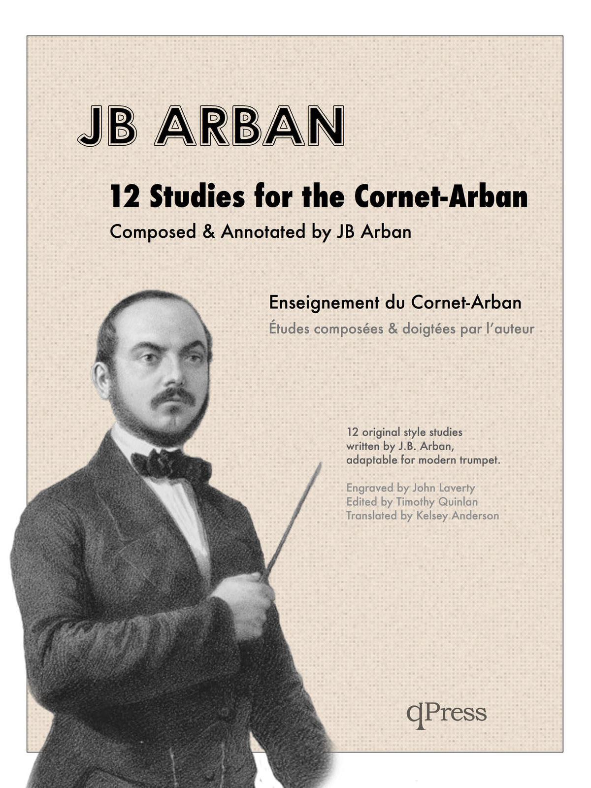 ARBANS CHARACTERISTIC STUDY 1 PDF - mobilearea.mobi
