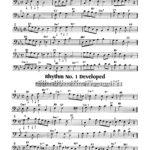 Colin-Bower, Rhythms Complete-p05