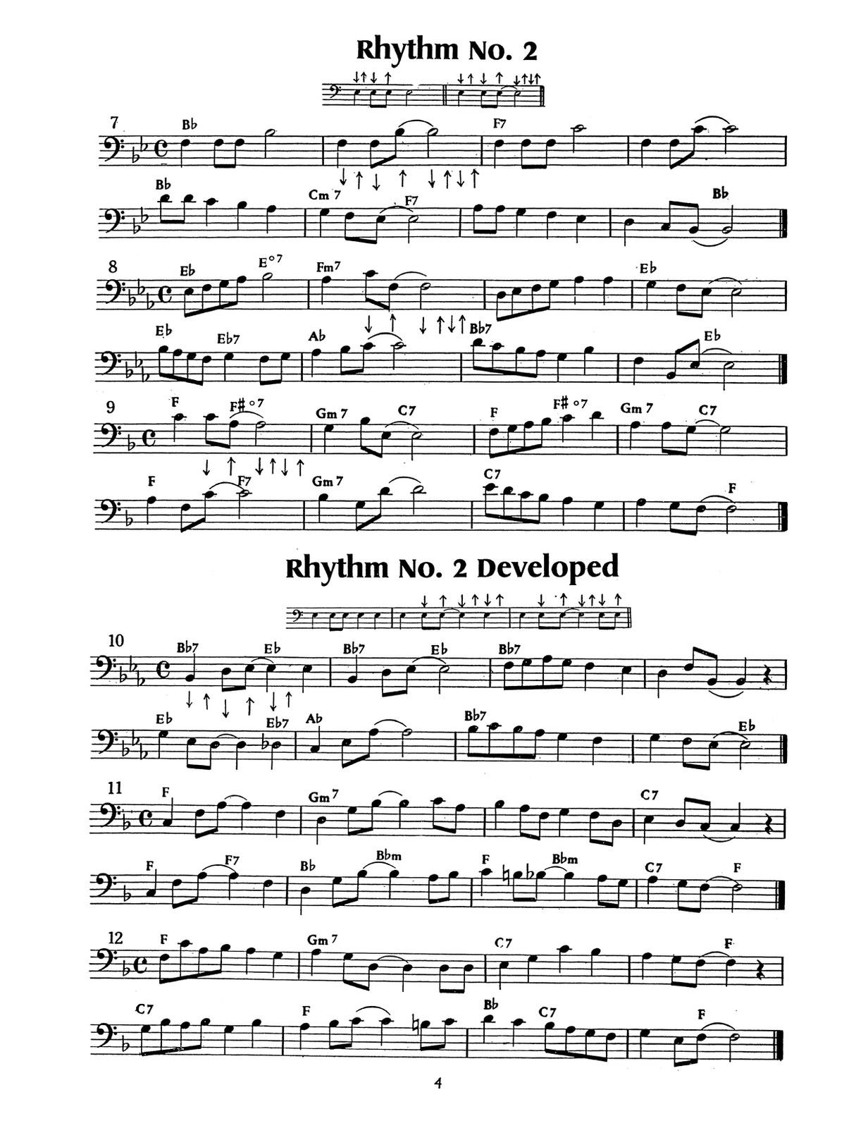Colin-Bower, Rhythms Complete-p06