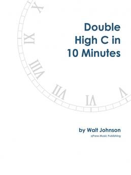 Double C Cover-1