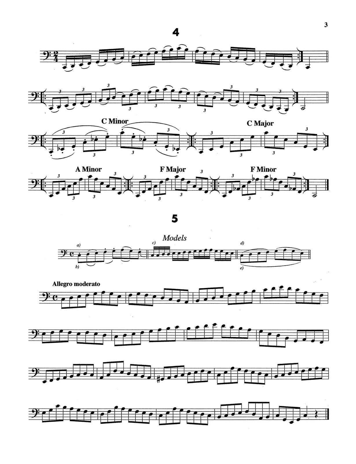 Harris, Scales & Etudes-p03