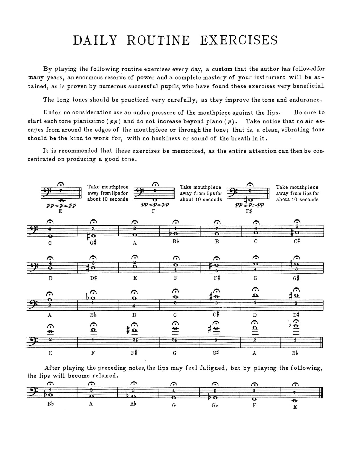 Harris, Trombone Method Book 1-p02