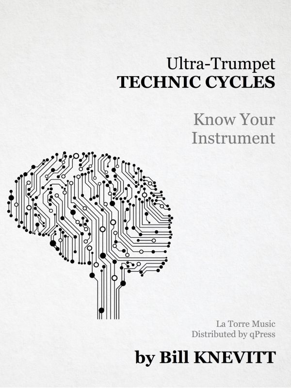 Knevitt, Ultra-Trumpet Technic Cycles-p001