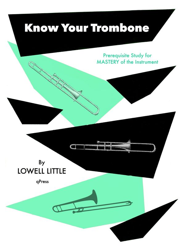Little, Know Your Trombone-p01