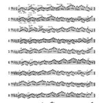 Little, Know Your Trombone-p24