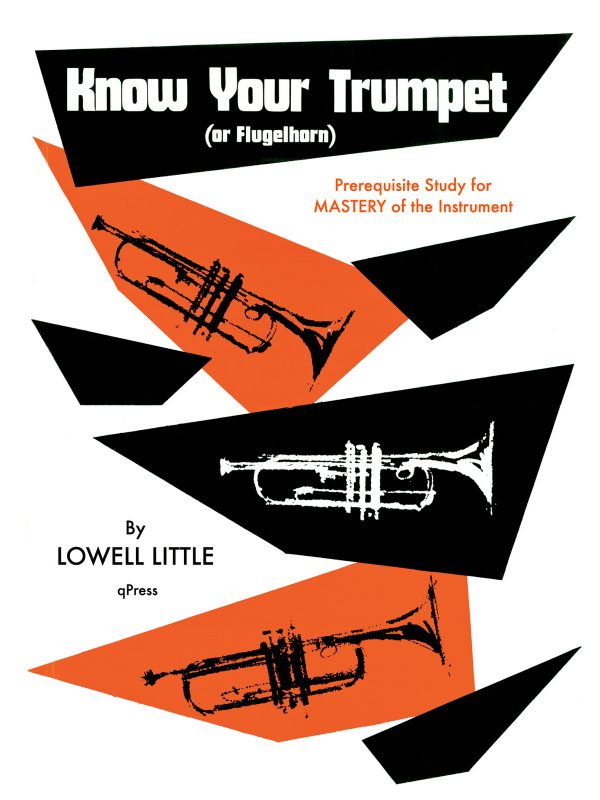 Little, Know Your Trumpet-p01