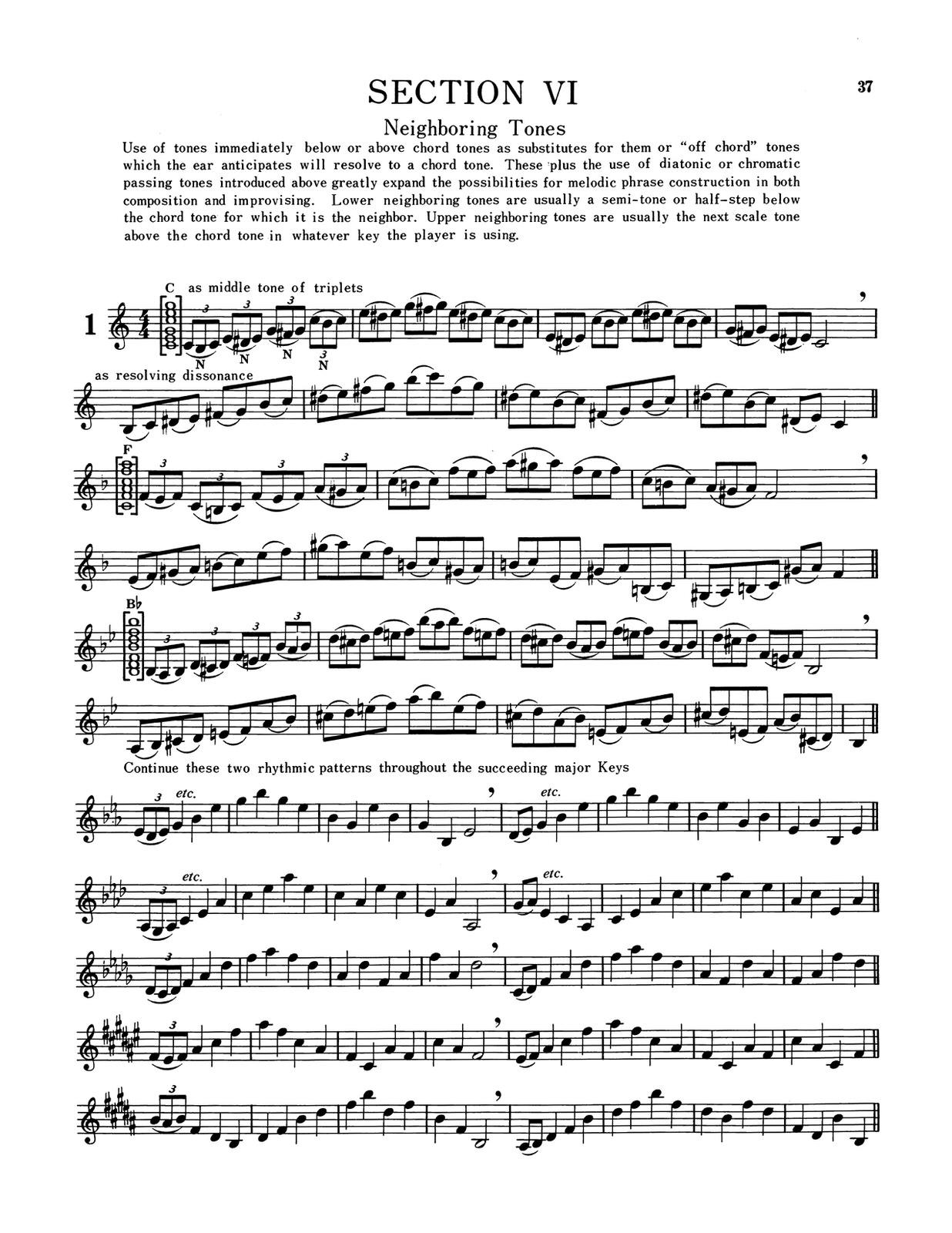 Little, Know Your Trumpet-p39