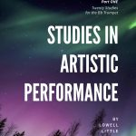 Little, Studies in Artistic Performance Part One