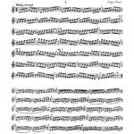 Franz, Etudes and Concert Etudes-p03