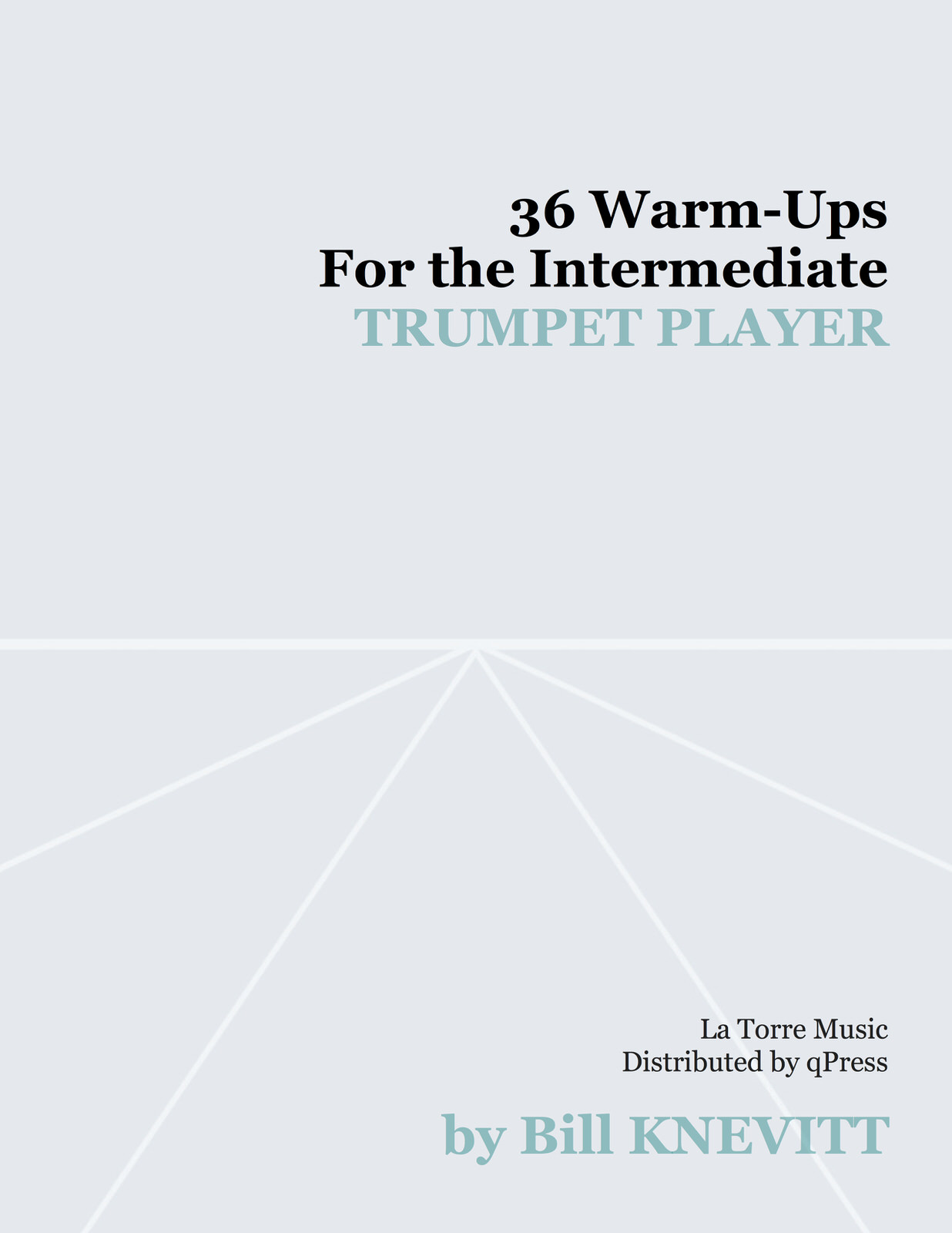 Knevitt, 36 Intermediate warmups-p01