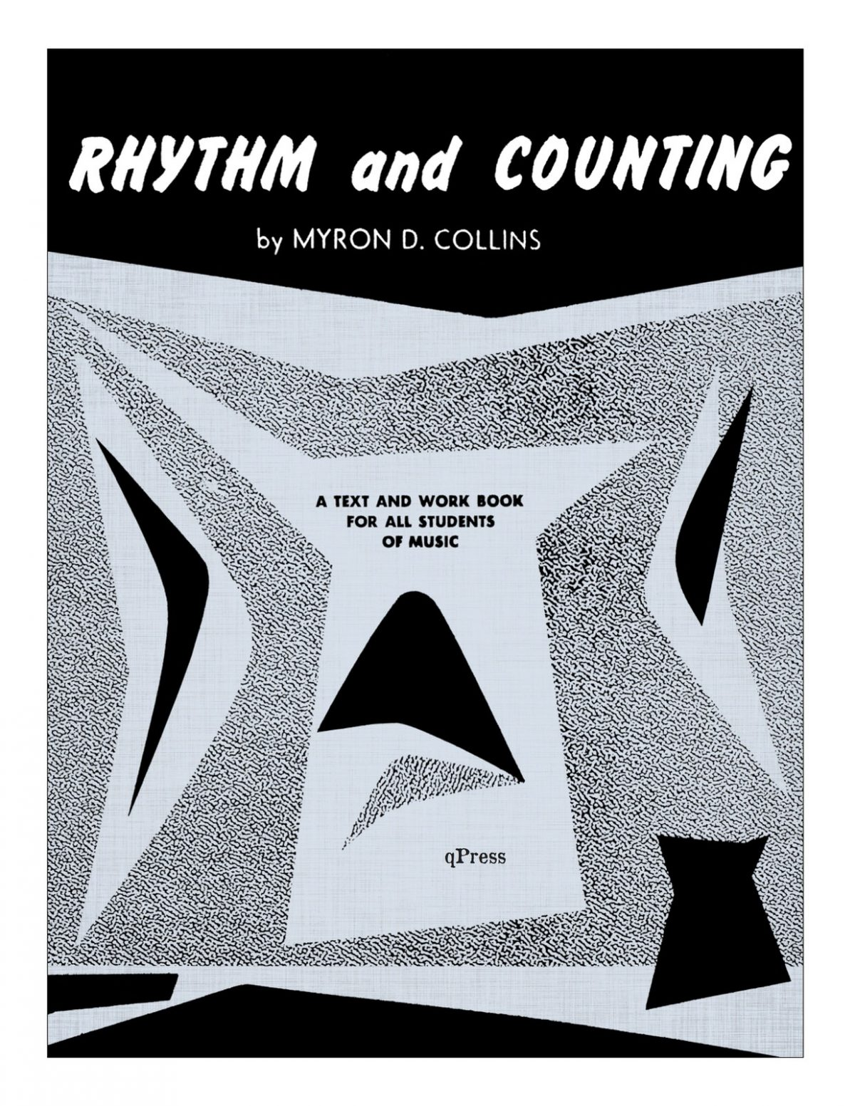 Collins, Myron, Rhythm and Counting-p01