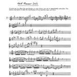 Merian, Leon, Trumpet Isometrics 5