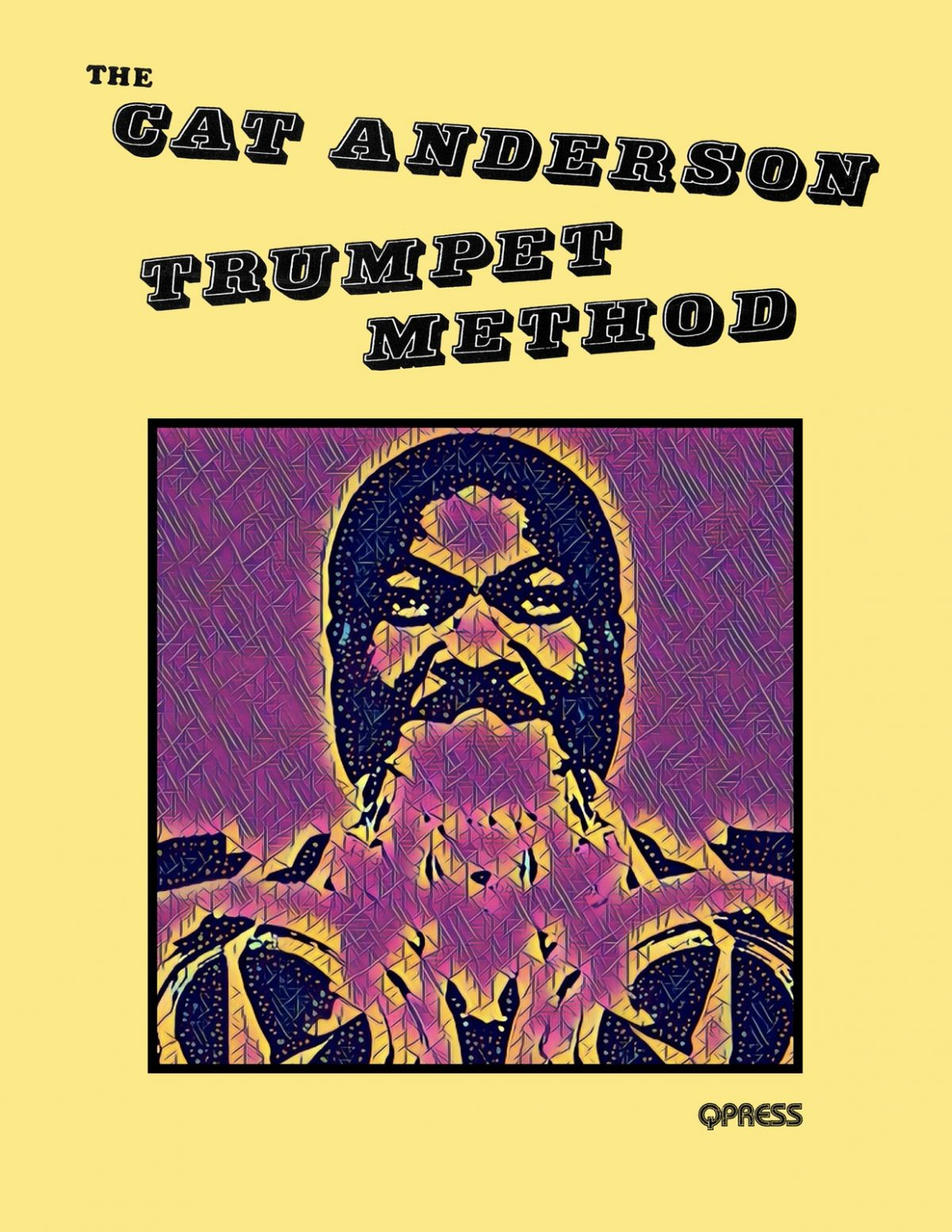 Anderson, Trumpet Method (a systematic approach to playing high notes)-p01