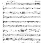 Eldridge, Album of Swing Trumpet Solos