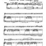 Eldridge, Album of Swing Trumpet Solos 2