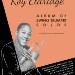 Eldridge, Album of Swing Trumpet Solos-p01