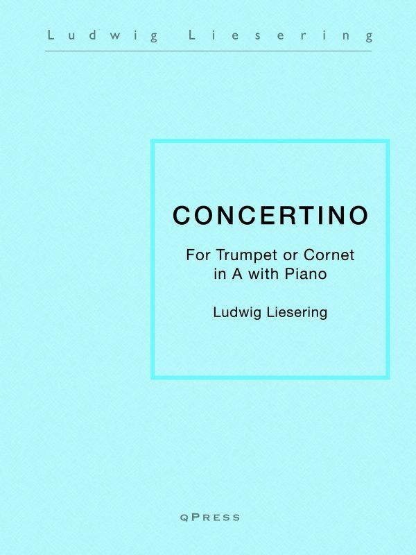Liesering, Concertino-p01