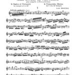 Marchal, 16 Studies of Virtuosity-p03