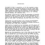 Sandole, The Craft of Jazz 1, Apprentice-p004