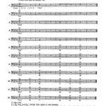 Colin, Melodious Fundamentals-p05