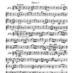 Various, 30 Selected Works for Three Horns-p02