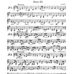 Various, 30 Selected Works for Three Horns-p31