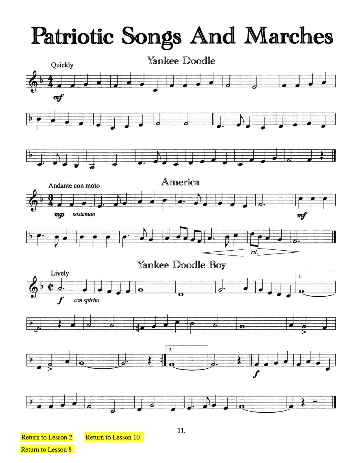 I Play Trumpet by Bolvin, Eric | qPress