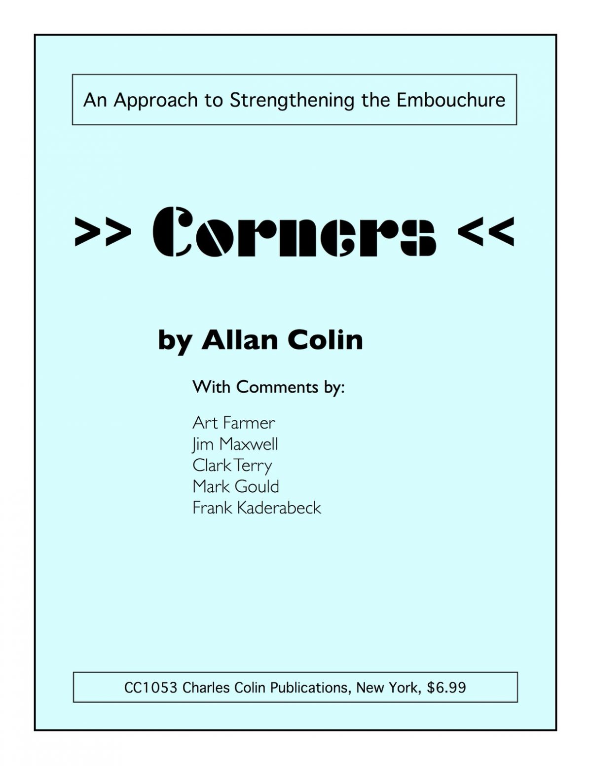 Colin, Allan, Corners CLEAN-p01